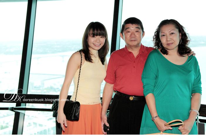 20120129_Skycity 011