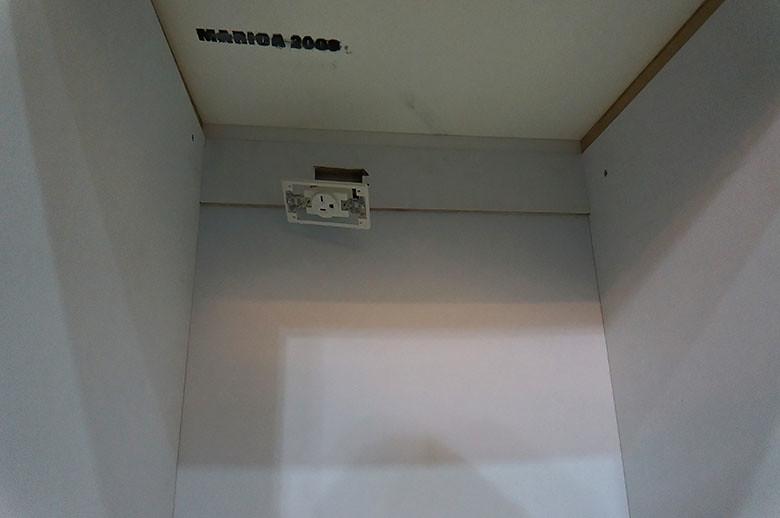 DSC06043_DxO