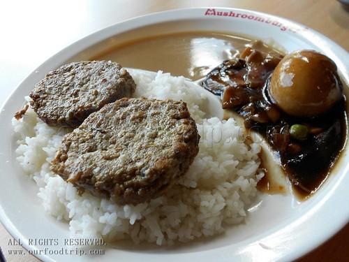 2012-02-05 Mushroom Burger LR (3)