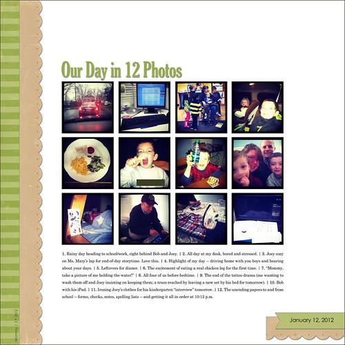 1-12-12_share