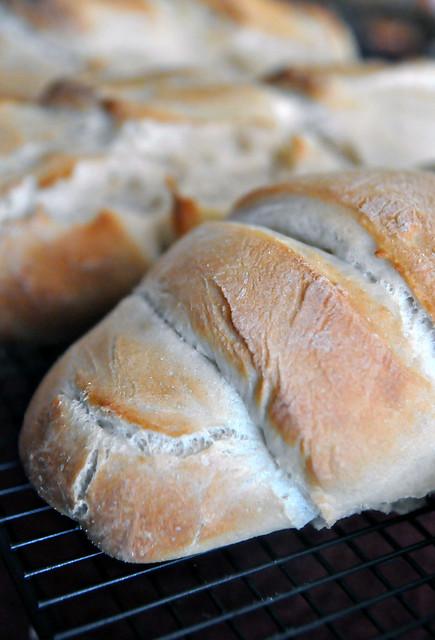 breadbreadbread