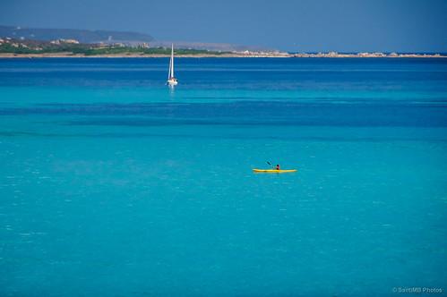 image_stintino_still_yacht_club_ancora_yacht_club_