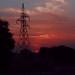 IMG_9417 by Aftab Nazeer
