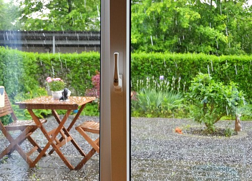 The Hail Storm 19.05 (4)