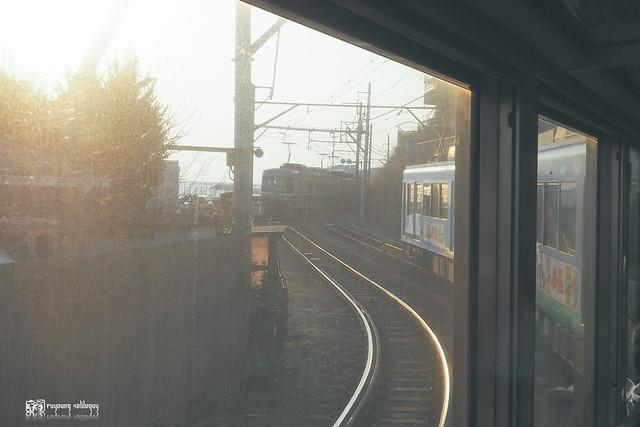 PEN F x Tokyo | 16