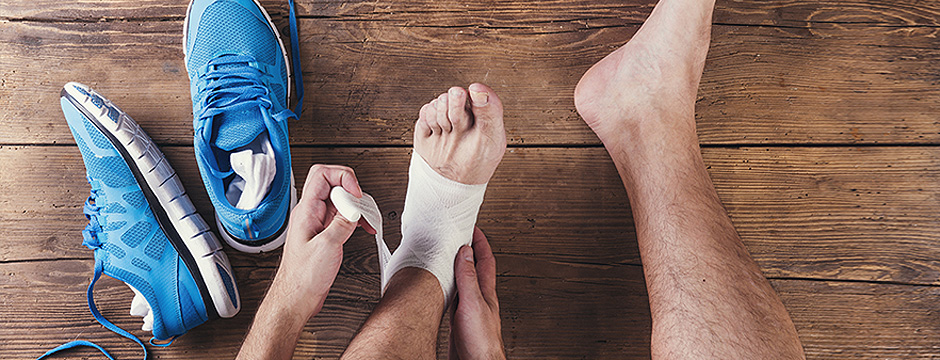 how-to-prevent-running-injuries
