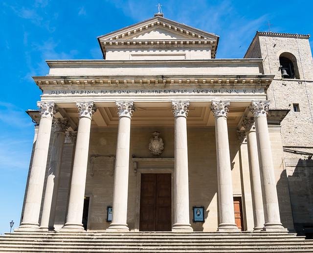 Rimini San Marino-22