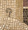 Sherover Villa Mosaic by Zvi Gali (1)