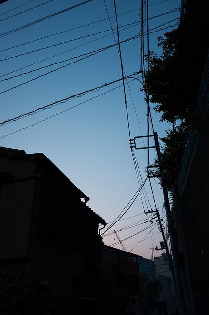 GR000728.jpg