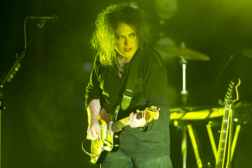 the_cure-pantages_theatre_ACY2789