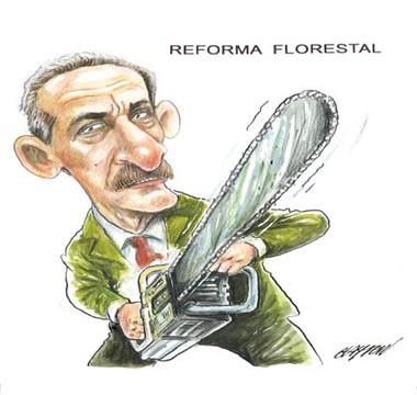 Codigo_Florestal_ReformAldo_by_Clayton