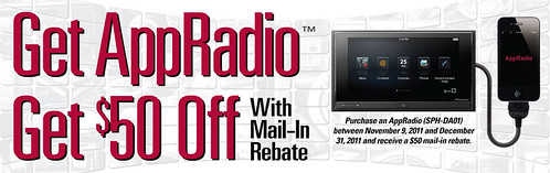 AppRadio-Rebate-Car-Home-Banner_922x290