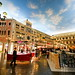 THE VENETIAN® MACAO by Allan_lun