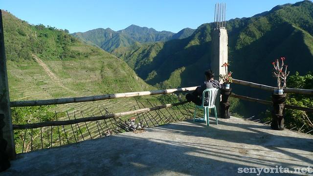 Batad-Ifugao-P2-126
