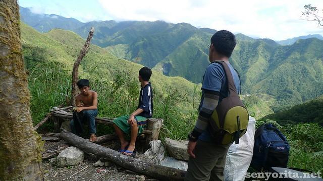 Batad-Ifugao-P2-168