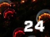 Día 24