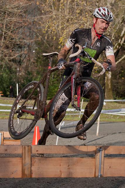 2011_11_Cyclocross_Provincials_0332