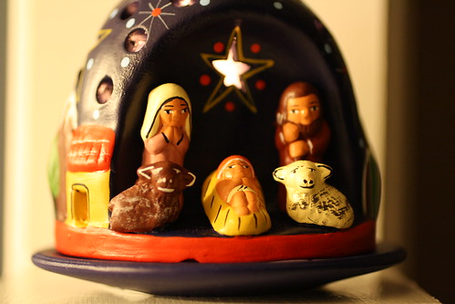 [330/365] Nativity by goaliej54