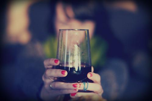 chan wine