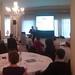 RSA Catalyst Winners' Workshop by psd