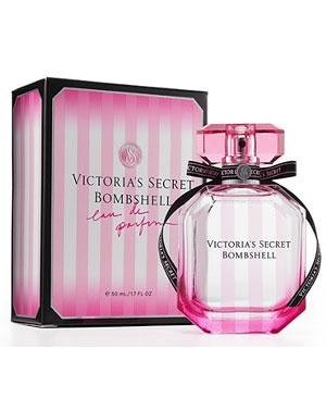 Victoria´s-Secret-perfume-Bombshell