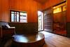 Photo:平山温泉 山懐の宿『一木一草』客室:紅葉 By Yamaga Onsen, Kumamoto JAPAN
