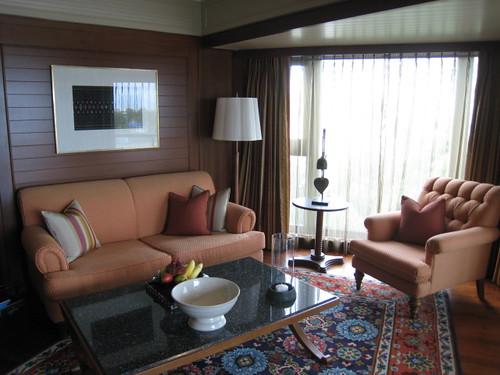 Oriental room17