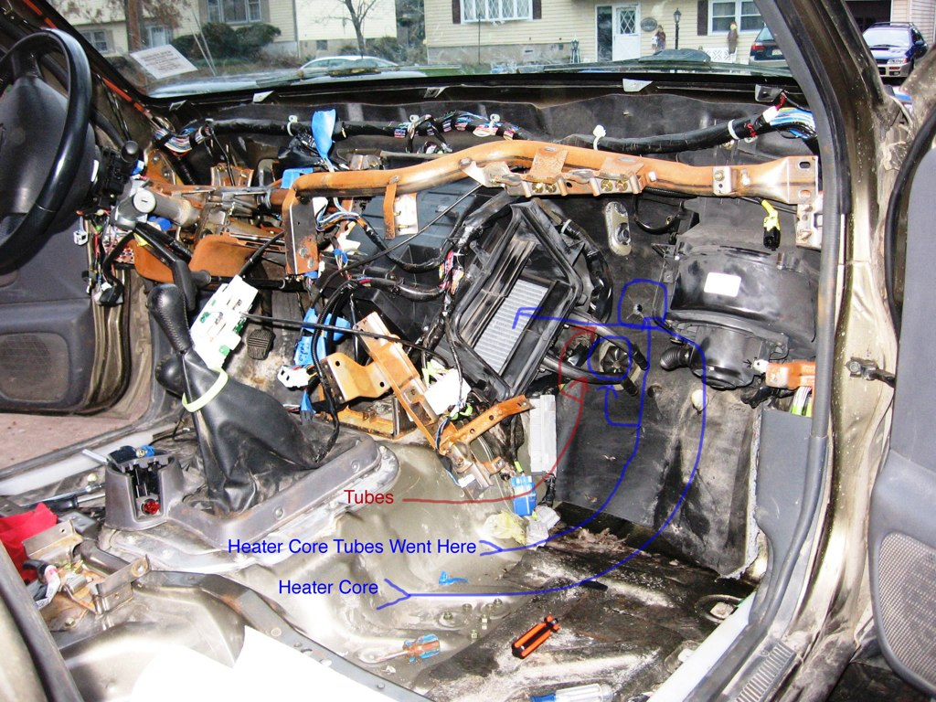 Cat Diesel V6 likewise 2008 Duramax Fuel Wiring Diagram also Car Engine Parts   Becuo as well 7 3 Idi Sel Fuel Pump Location further Sel Fuel Filter Drain Valve. on turbo sel engine diagram