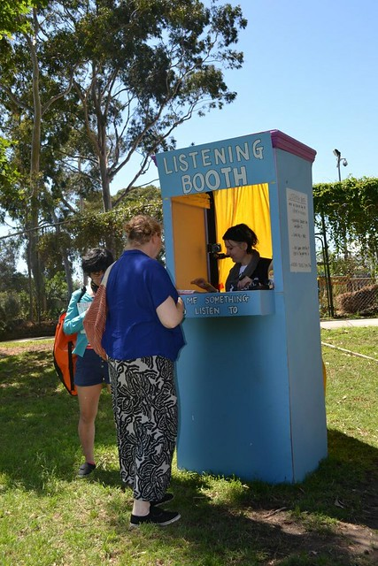 Listening Booth_115