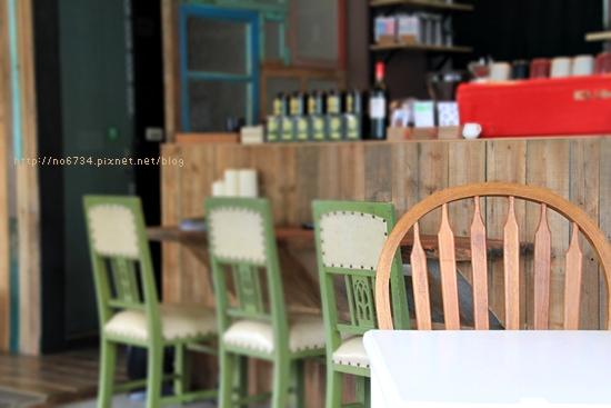20111130_BeBeCafe_0130 F