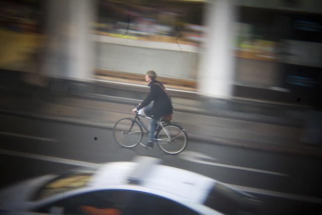 Holga Bike_1