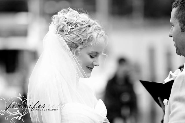 Ashlee-Josh wedding-1246