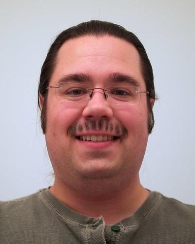 IMAGE(http://farm8.staticflickr.com/7012/6438340129_2f019036a3.jpg)