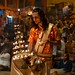 Small photo of Aarti Ceremony
