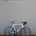 Small photo of Ridley Damocles XL Bike