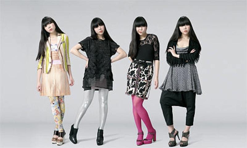 Style-blogger-Susie-Lau-001