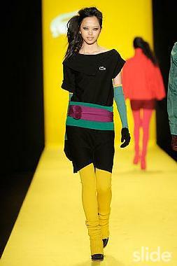 Lacoste-Otoño-2010-vestido-tubo-negro