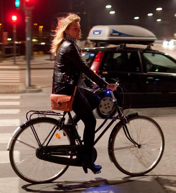Copenhagen Bikehaven by Mellbin 2011 - 0682