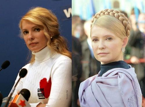 Yuliya-Timoshenko-Ucrania