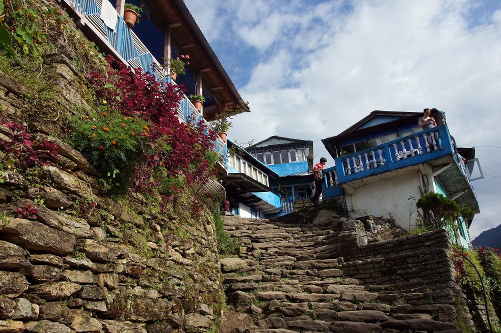 1004_Nepal_025
