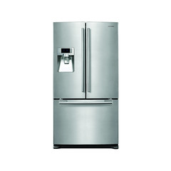 Samsung G Series fridge/freezer