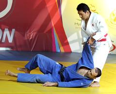 hapkido(1.0), individual sports(1.0), contact sport(1.0), sports(1.0), combat sport(1.0), martial arts(1.0), judo(1.0), grappling(1.0), japanese martial arts(1.0), jujutsu(1.0), brazilian jiu-jitsu(1.0),