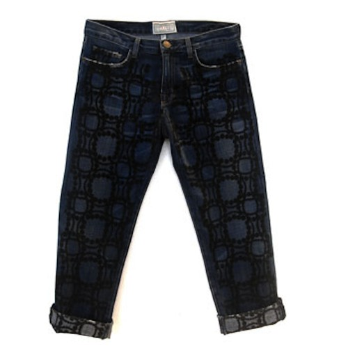 marni-current-elliott jeans 2