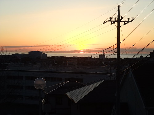 japan usual abe eyefi norihiro ibarakiprefecture hitachiota rakuyen