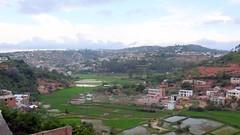 Fianarantsoa-4