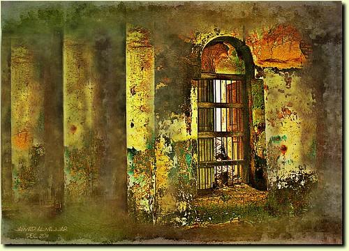 MY COLOURFULL MEMORIES====== ذكــريــــاتي المــــــلونـــة by jawadn_99