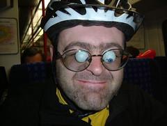 London_BASH_Oct_2004_024_Weirdo_2