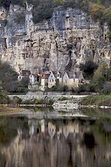 La Roque Gageac - 05
