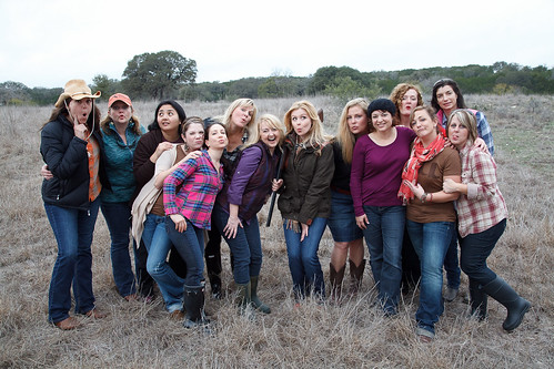 2011 GH weekend-7037