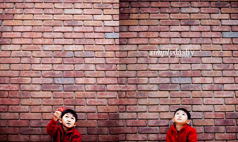 11_SanRamonPhotographer_FamilyPortraits